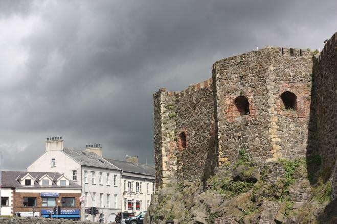 Ireland summer 2012 358