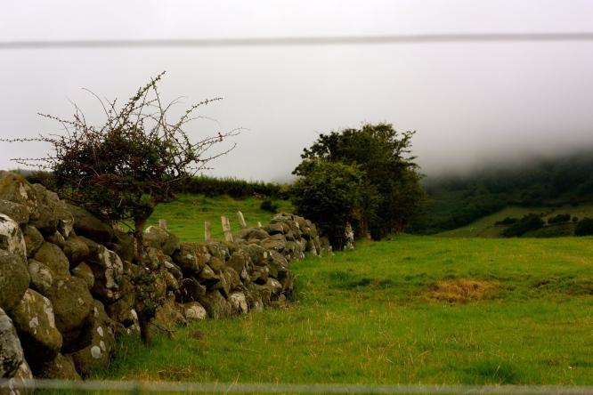 Ireland summer 2012 375