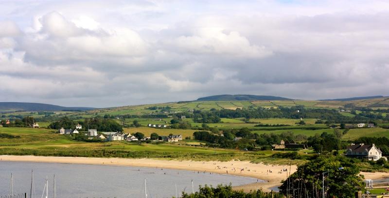 Ireland summer 2012 395