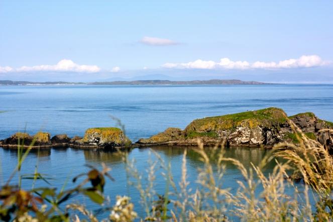 Ireland summer 2012 404