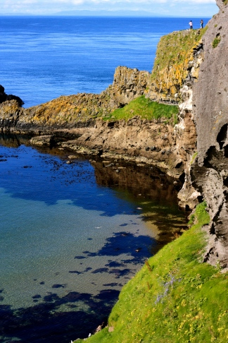Ireland summer 2012 413