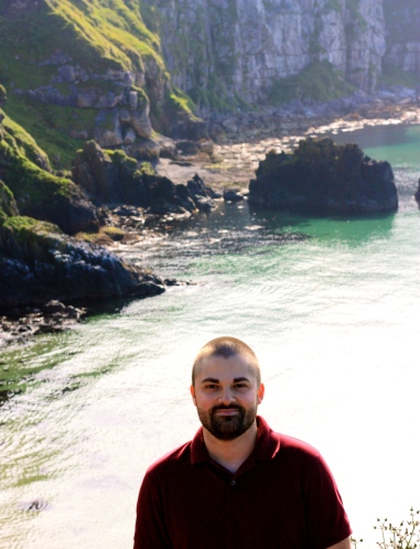 Ireland summer 2012 423