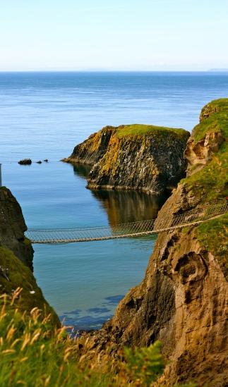 Ireland summer 2012 432