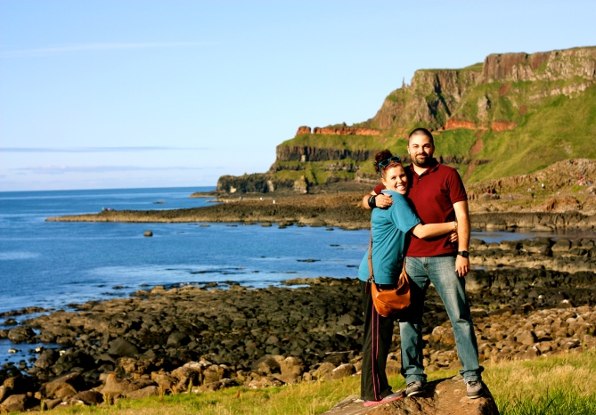 Ireland summer 2012 439